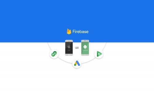 5 steps to integrate Firebase conversions • Google native app campaigns