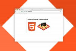 7 facts about sandbox attribute • HTML5 iFrame