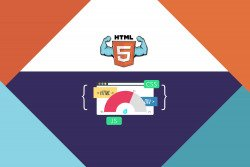 3 most common HTML5 creatives performance mistakes