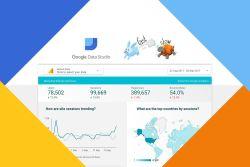 7 steps to optimize slow dashboards • Google Data Studio
