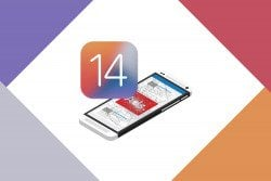 How iOS 14 will change programmatic mobile advertising?