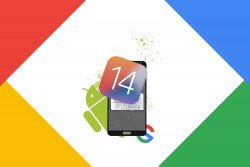 IDFA is dead, but can Google also kill GAID?