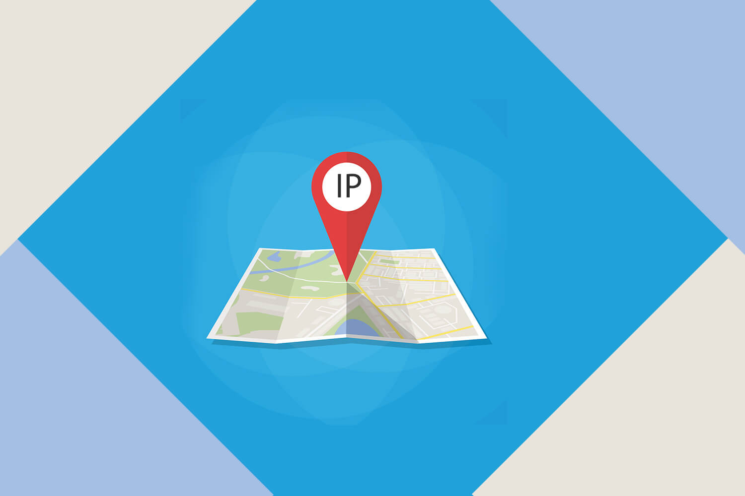 8 facts why IP location targeting is not accurate
