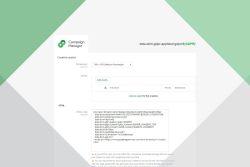 3rd party tags impressions & clicks discrepancy problem • TCF 2.0