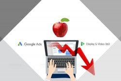 What happens if Apple removes Google Search from iOS?