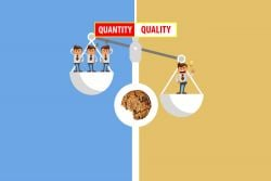 Cookie-less future in Digital Advertising • 3-alternative targeting solutions